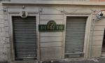"""Divieto Caravaggio, Bolandrini incontra i titolari """"Pronti a sospendere l'ordinanza"""""""