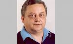 Rivolta piange l'ex assessore Cesare Facchetti Banholzer