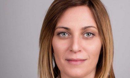 Forza Italia, Chiara Viglietti nominata commissario a Treviglio