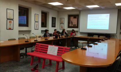 Codice rosso ma senza risorse, a Rivolta si discute della violenza sulle donne