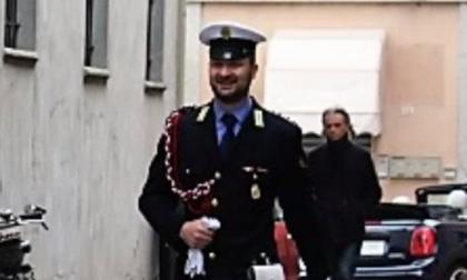 Il comandante della Polizia locale lascia Pandino per Garbagnate