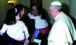 La giornalista Nunzia Locatelli nominata Cavaliere della Stella d'Italia FOTO