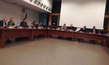 Cassano d'Adda dichiara lo stato di emergenza climatica