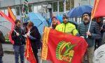 Nicotra in sciopero, nessun accordo nell'incontro in Confindustria