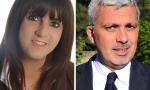 Alleanza giallorossa a Verdellino, sicurezza e ambiente uniscono Pd e Cinquestelle