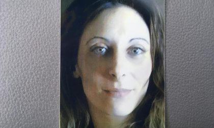 Mamma morta a 38 anni per un infarto, Caravaggio sgomenta