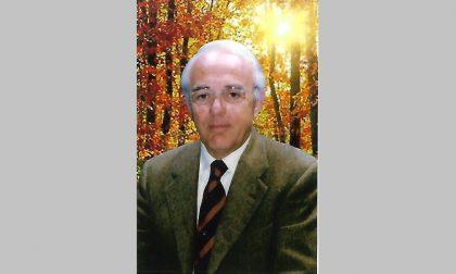 Eugenio Gualteroni, l'addio a una vera istituzione del paese