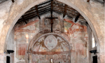 Mille anni di storia, Brignano si prepara a festeggiare la chiesa di Sant'Andrea