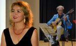 Rassegna musicale d'autunno porta il romanticismo con voce e chitarra