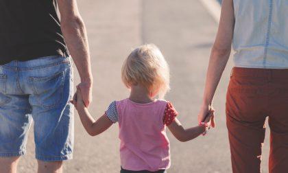 Fondo protezione famiglia, da Regione 500 euro per i nuclei in difficoltà