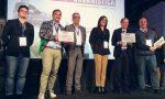 La rigenerazione di Zingonia vince il premio urbanistica 2019