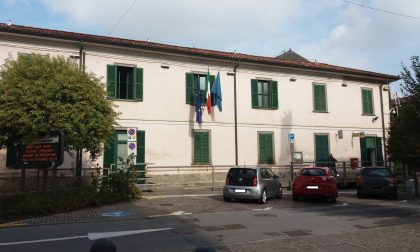 Carenza medici di base, uno solo per tutto Castel Rozzone