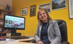 Tra fede e innovazione: open day alla scuola Conventino-Sorgente