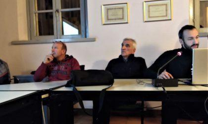 Nuova scuola a Spino: incontro coi cittadini