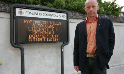 Elezioni a Cologno, il Centrodestra prova a ricompattarsi