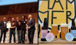 Hammer ancora sul podio in Germania alla vigilia della Dark Fest 2019