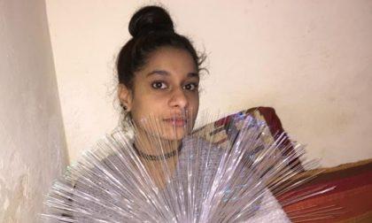 Scomparsa da Treviolo, si cerca Kaur Kirandeep