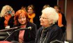 A Crema proposta la cittadinanza onoraria per Liliana Segre