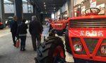 Musei Treviglio, oggi l'open day: ecco cosa non perdersi