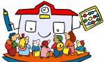 Oggi è la Giornata nazionale della sicurezza nelle scuole VIDEO