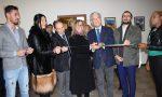 """Inaugurato a Bergamo """"Sportello del Garante dei detenuti"""" FOTO"""