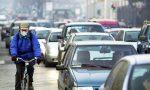 Bando rinnova auto in Lombardia: già esaurite le risorse stanziate dalla Regione