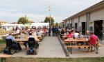 Area feste, giù le tariffe per i partiti locali e tolto il veto della residenza