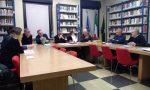 Recupero crediti: 16mila euro dalla Tasi non riscossa