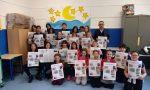 Nasce School news, il giornale dell'Istituto Luigi Chiesa