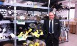 Imprenditore romanese dona il 49% delle azioni milionarie ai suoi dipendenti