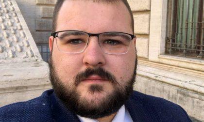 Foibe: la Lega incalza il sindaco per la giornata del Ricordo