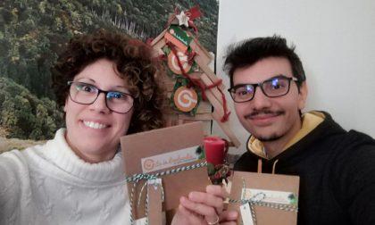 I regali di Natale? Con Gite in Lombardia sono una…passeggiata