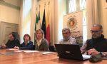 Giornata mondiale lotta all'Aids, Bergamo c'è
