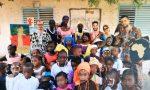 Un aiuto al Senegal nel ricordo di Baldo FOTO