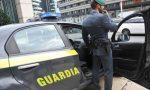 Caporalato: Guardia di finanza Pavia inchioda imprenditore della logistica