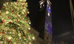 """""""Per Natale vorrei..."""" inviaci la foto del tuo albero ed esprimi un desiderio per il tuo paese"""