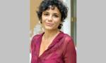 """Mariolina Venezia a Lurano per il festival """"Presente Prossimo"""""""
