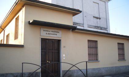 Tentato rapimento all'asilo? Scatta l'allarme sui social, indagano i carabinieri