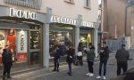 Non è Natale a Treviglio... senza il baghèt   VIDEO