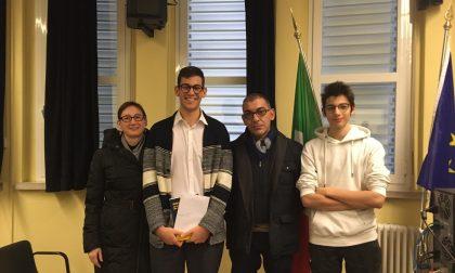 Liceo Galilei, una borsa di studio in memoria di Emanuela