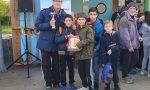 Giochi sportivi studenteschi, le scuole di Treviglio sul podio