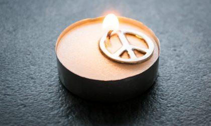 Il 2020 a Treviglio inizia nel segno della pace