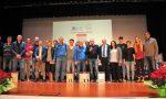 Ciclismo, sabato a Spirano la premiazione provinciale