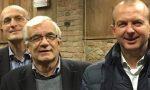 Stroncato da un malore in Albania, la politica bergamasca piange Fiorenzo Cortinovis