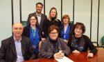 Ospedale di Treviglio accessibile anche ai disabili psichici, in memoria di Luisa