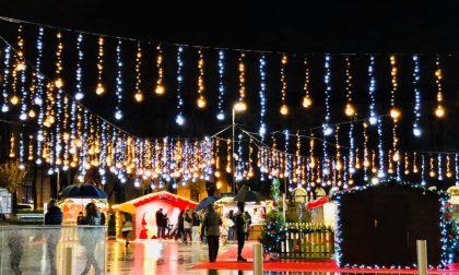 Capodanno a Treviglio, si festeggia in Piazza Setti