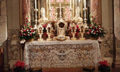 """Covo, il vescovo conferma: """"Le reliquie di San Lazzaro sono autentiche """""""
