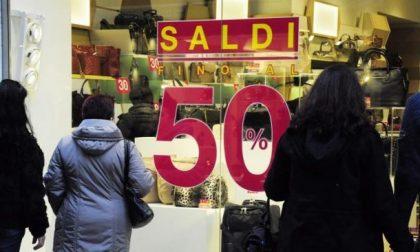 Saldi Lombardia 2020: dal 5 gennaio al 5 marzo via allo shopping