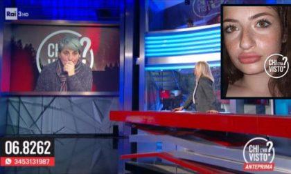 Scomparsa 14enne da Lodi: si cerca Gemma