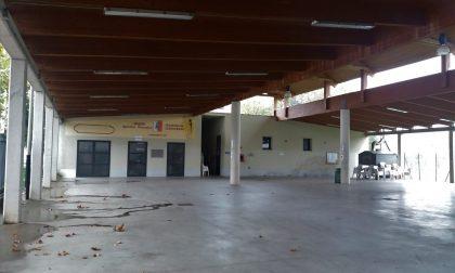 """Centro sportivo """"Scaravaggi"""", il Comune rinuncia al contributo"""